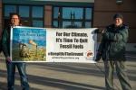 WG Utah Fracking Credit Brian Roller
