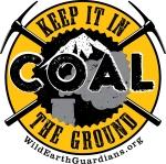 WildEarthGuardians_Coal