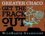 WEG_GreaterChaco