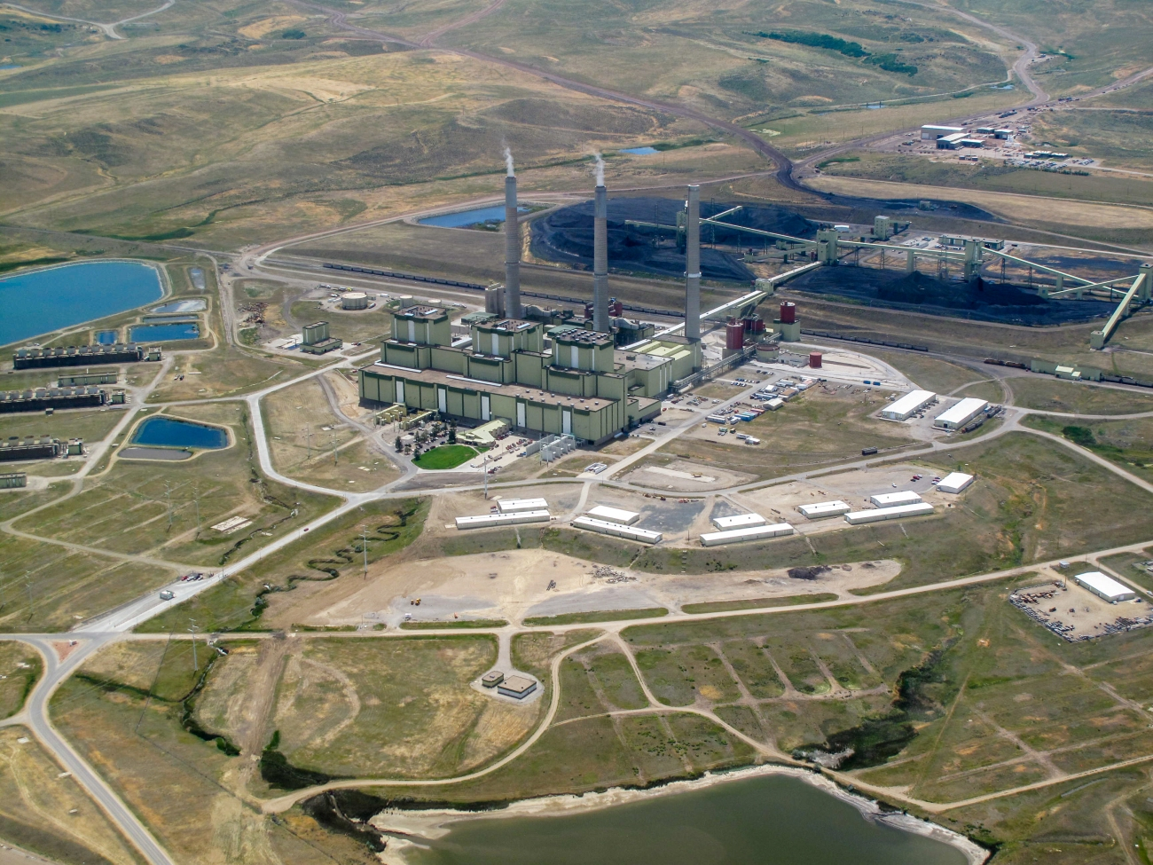 colorado-craig-coal-power-plant (2)