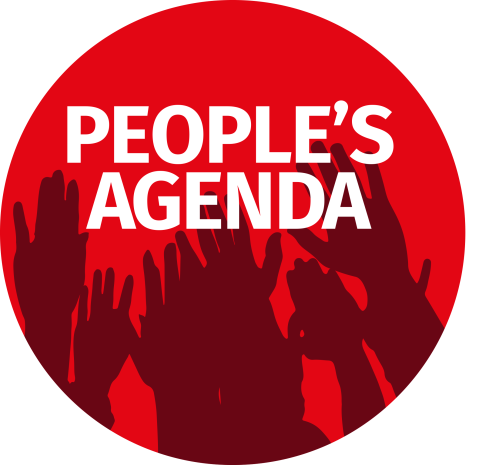 peoples-agenda-.png