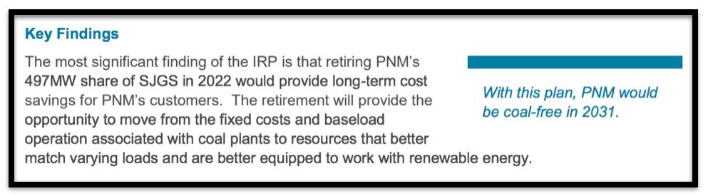 PNM screenshot
