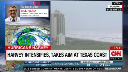 2017-08-25-cnn-newsroom-bermanclimatechangehurricanharvey1
