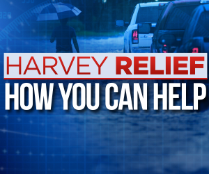 harvey-relief-how-you-can-help-300x250