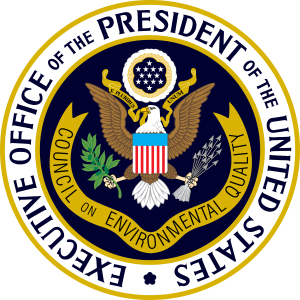 1200px-us-councilonenvironmentalquality-seal-svg