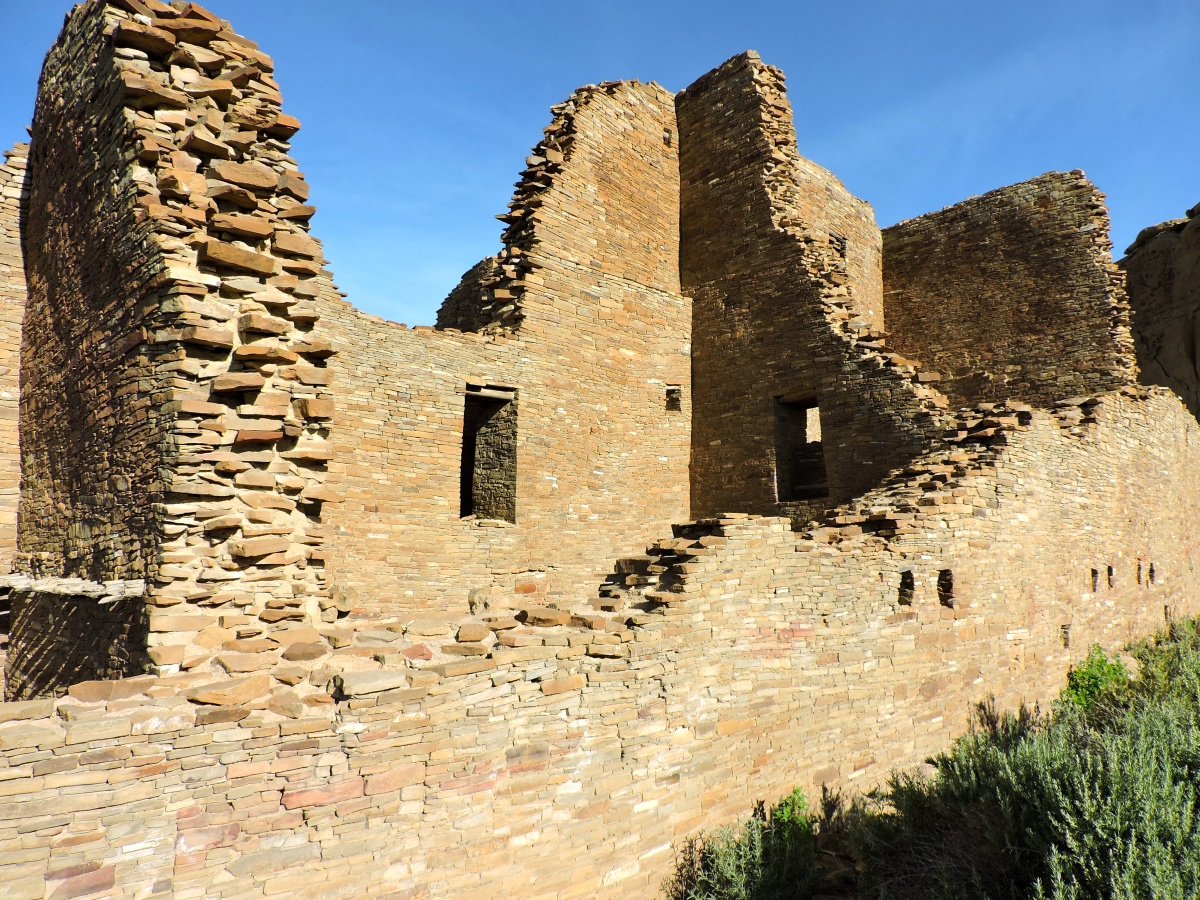 Trump to Navajo Nation: Screw You Again