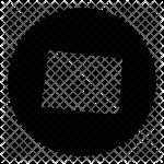 colorado-6-233804