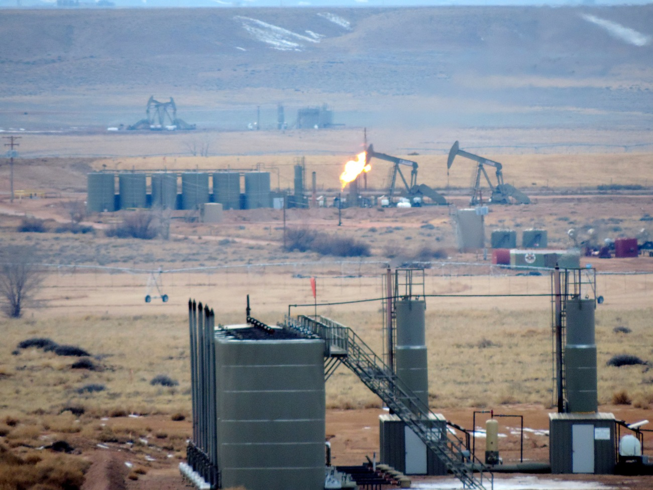 Uinta Basin Drilling and Flaring.jpg