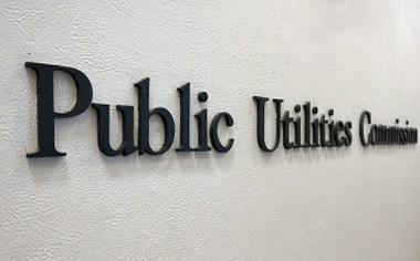 public-utility-commission