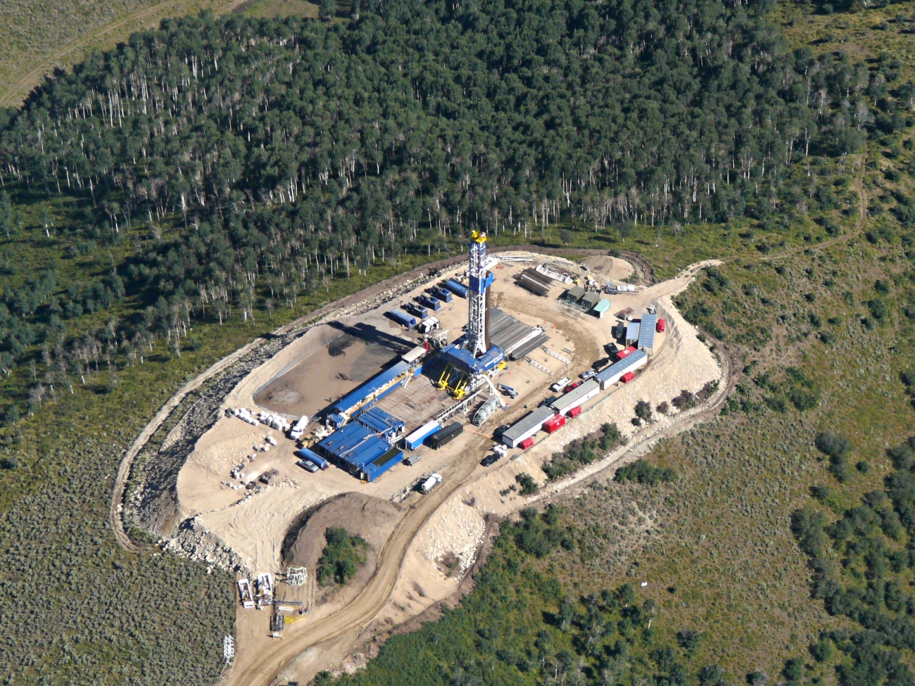 roan-plateau-colorado-oil-and-gas