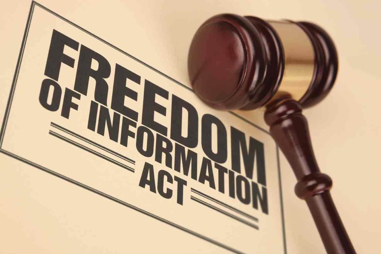 Freedom-of-Information-Act-min