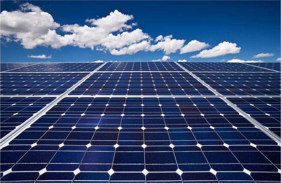 solar-panel-green-energy-renewable-construction-photography-industrial-photographers-durango-colorado